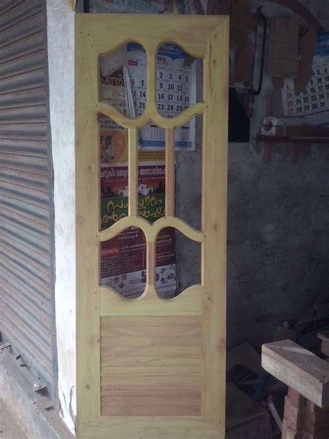 kerala style home window design carpenter work ideas and kerala style wooden decor kerala