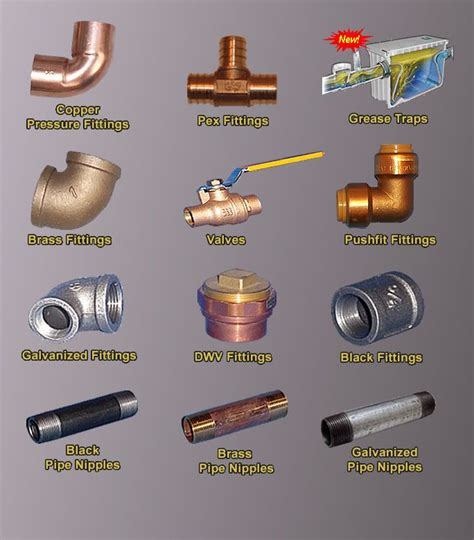 South Plumbing Supplies by 115 Best Images About Plumbing Related On