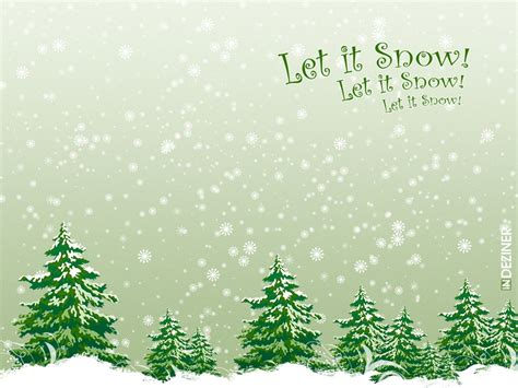 wallpaper green christmas free christmas wallpapers and powerpoint backgrounds
