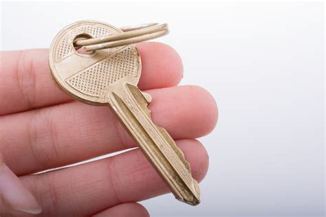 should you change locks after buying house why you should replace the exterior door locks when moving to a new home shoreline