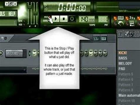 fl studio fruity loops sles downloads at p5audio how to record in fruity loops song sucks doovi