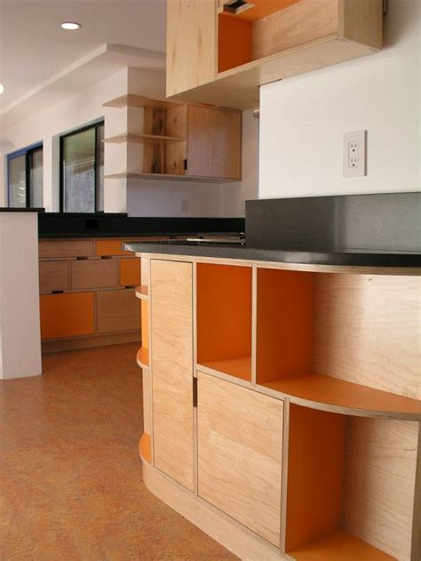 plywood kitchen 67 best images about plywood kitchen on joinery details plywood cabinets and drawers