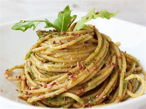 lievito secco alimentare in fiocchi 131 best fresh farmed images on fresh
