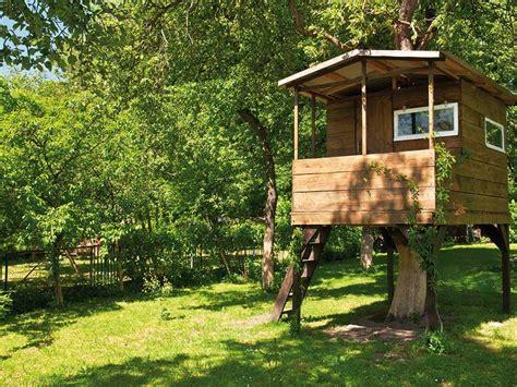 casa su albero come costruire una casa sull albero per bambini casa sull