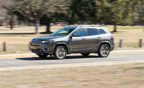 2019 Jeep Manual Transmission by 2019 Jeep Compass Manual Transmission 2019 2020 Jeep