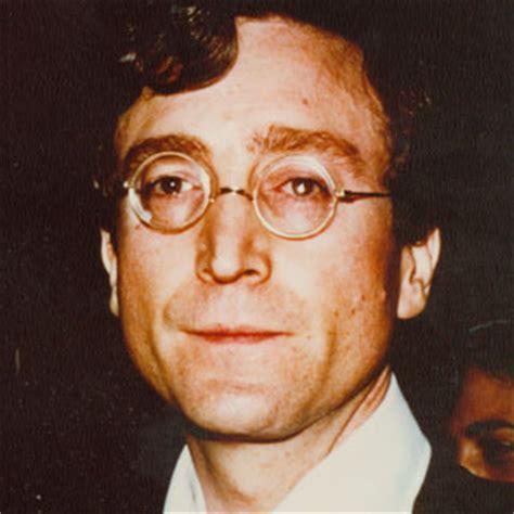John Lennon album signed for Mark Chapman to go on sale
