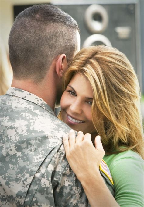 lori loughlin meet my mom meet my mom soldier love story hallmark channel movie