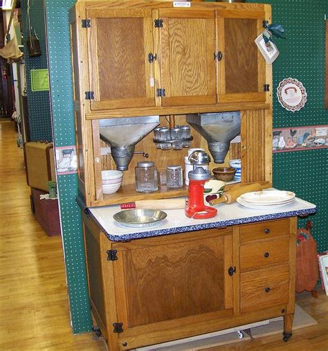 How To Antique White Kitchen Cabinets antique pie safe with flour sifter woodworking projects