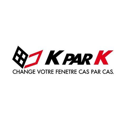 Porte De Garage K Par K 2687 by K Par K Porte Et Fen 234 Tre Nancy 54000 Dizier