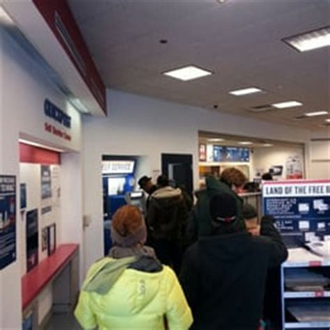 Post Office 60607 by Us Post Office 21 Photos 77 Reviews Post Offices
