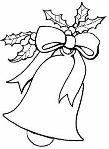 christmas coloring pages coloringpagesabc com
