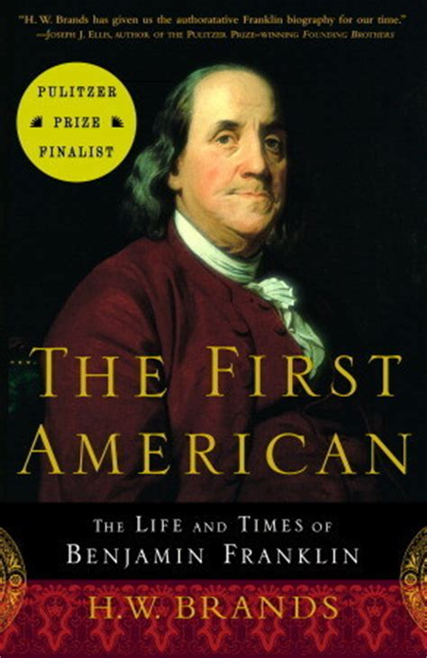 benjamin franklin biography in gujarati pdf the first american the life and times of benjamin