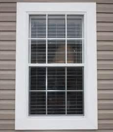 window moulding exterior impressive window exterior trim 4 exterior window trim