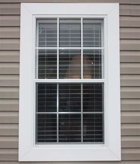 how to paint exterior window trim impressive window exterior trim 4 exterior window trim