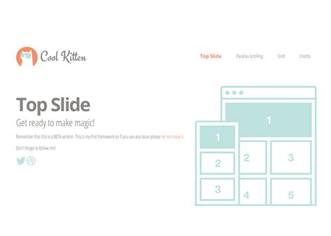 Jquery Knob Alternative by The Best 30 Jquery Plugins For Web Design