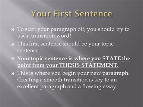 how to start a paragraph in a research paper words to start a paragraph in an essay