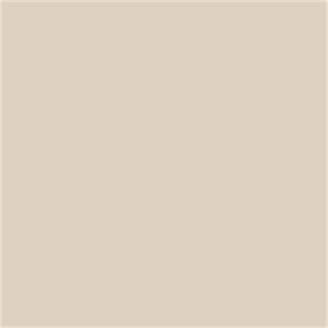 paint color sw 7531 canvas from sherwin williams paint cleveland by sherwin williams