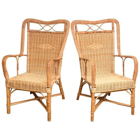used armchairs for sale chairs leather club chair recliner armchairs for sale