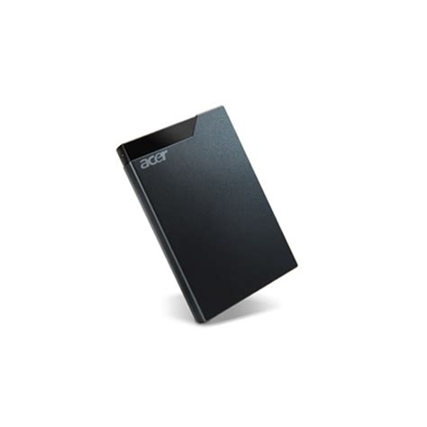 Hardisk Notebook Acer 320gb acer 320 gb external disk drive price buy acer 320