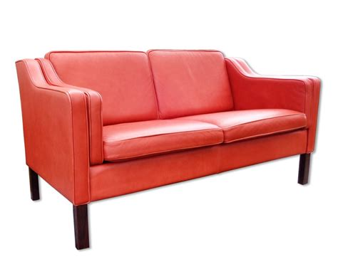 eva sofa model eva sofa from the eighties by stouby design team for