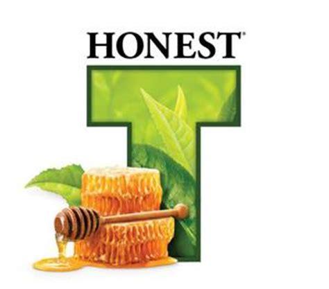The Honest Company Mba Internship by Honest Tea Yale Entrepreneurial Institute