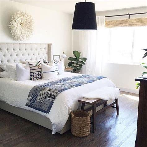indigo bedroom ideas 17 best ideas about indigo bedroom on pinterest navy