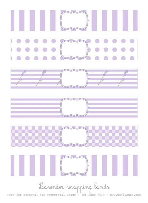 25 Unique Soap Labels Ideas On Pinterest Soap Packaging Product Labels And Label Design Soap Band Template