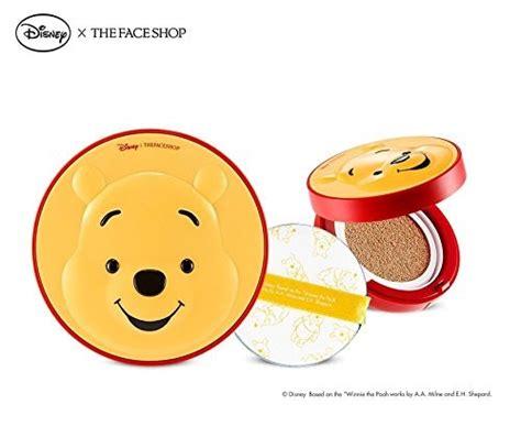The Shop Disney Mickey Mono Pop Eyeshadow Palette where to buy the shop x disney s makeup collaboration