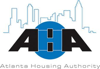 englewood housing authority the atlanta housing authority news media research