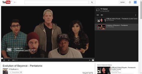 quotev youtuber sleepover youtube sleepover quiz newhairstylesformen2014 com