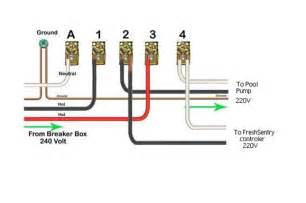 wiring a 220 timer wiring free engine image for user manual