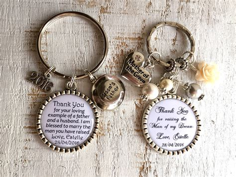 Wedding Parents Gifts by Wedding Gifts For Parents Wedding Gift Parents Of The Groom