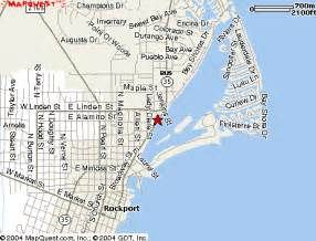 Rockport texas real estate on rockport texas real estate for sale