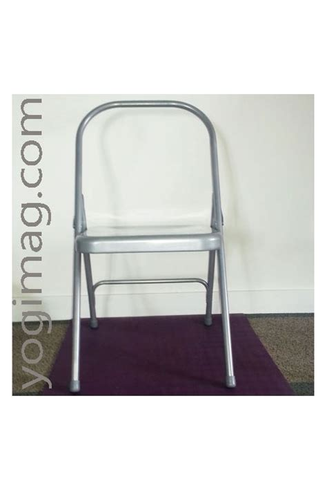 chaise special prix yogimag professionnel
