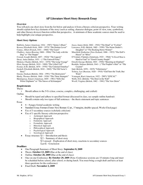 research paper on literature best photos of research papers exles of literature