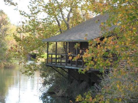 Cabins In Cleveland by Beautiful Scenery Picture Of The Retreat At Artesian