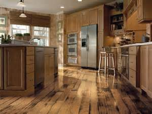 hickory antique natural er5110 hardwood