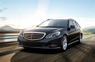 What Is The Fastest Mercedes What Are The Fastest 2017 Mercedes Vehicles