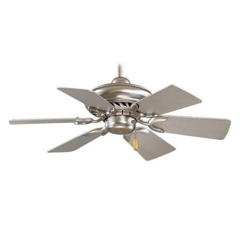 32 inch ceiling fan minka aire f562 supra 6 blade 32 inch ceiling fan