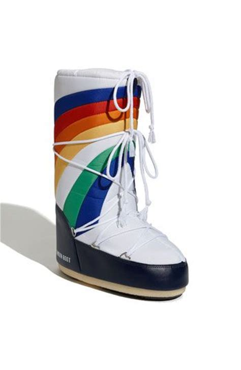 Most Comfortable Snow Boots by Most Comfortable S Snow Boots National Sheriffs