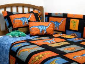 Dinosaur Toddler Bed Canada Bedding Bath Home Decor Guide Below 25 For 2009