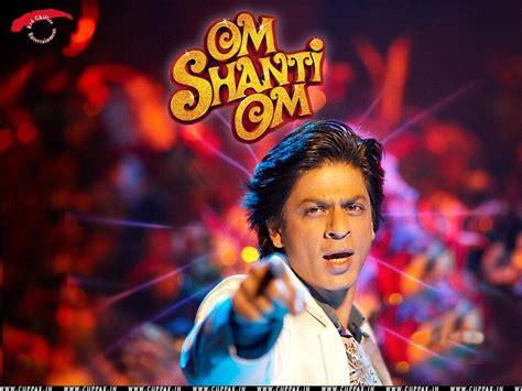 download mp3 album om shanti om download om shanti om movie songs in mp3 savingsgains cf