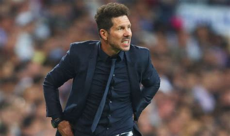 diegosimeone hair style picture from back side atletico madrid news diego simeone makes bold claim after