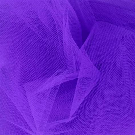 pattern tulle fabric 54 quot wide tulle discount designer fabric fabric com