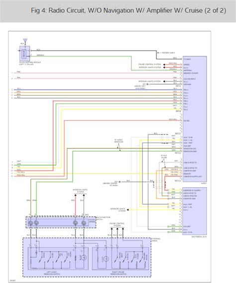 2012 Kia Soul Wiring Diagram Online Wiring Diagram