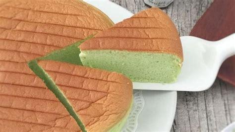 pandan kuchen rezept pandan kuchen dieser giftgr 252 ne kuchen erobert unsere