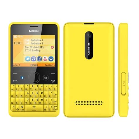 themes nokia asha 210 free download whatsapp for nokia asha 210 dual sim free download wroc