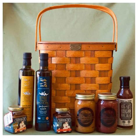 Steamy Kitchen Sweepstakes - giveaway gourmet pantry products from opensky steamy kitchen recipes