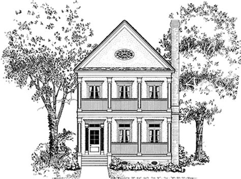 Charleston Home Plans by Awesome Charleston House Plans 8 Charleston Style House