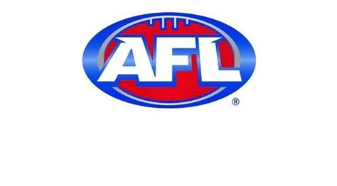 On The Afl by Nab Afl State Draft Combine Tac Cup Sportstg